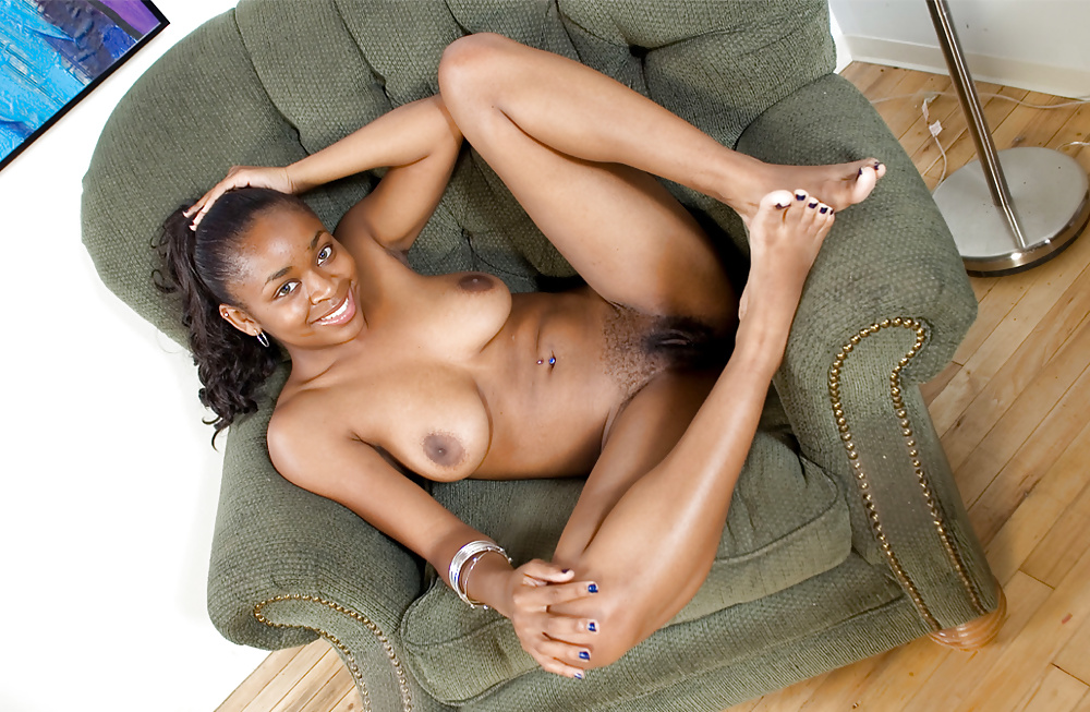 grosse femme sex vivastreet creil